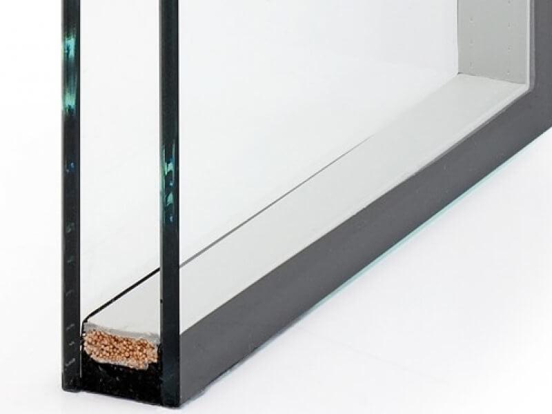 vetro camera quale scegliere per le finestre di casa