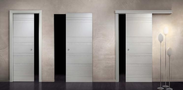 ferrerolegno intaglio4 porte in legno