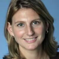 Rachele Benevenga