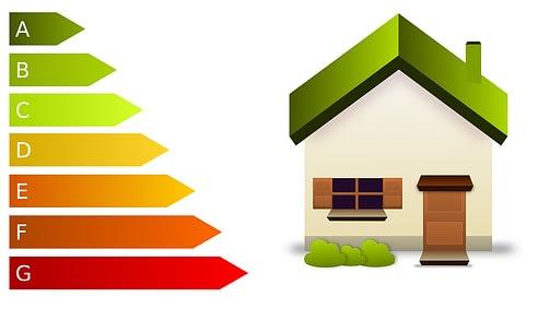 Perchè cambiare i vecchi infissi_efficienza energetica